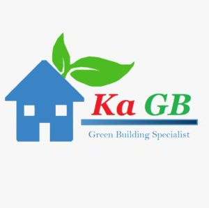 Green Building Consultant